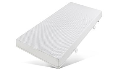 Komfortschaummatratze »GEL STYLE 2200«, Hemafa, 22 cm hoch kaufen