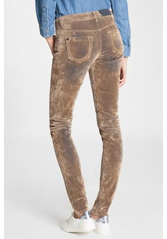 BLUE FIRE Skinny - Jeans »Tyra« kaufen