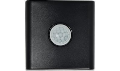 Nordlux Sensor »Smartlight«, Mobiler Smart Home Sensor, Bewegungs-, Dämmerungsmeldung kaufen