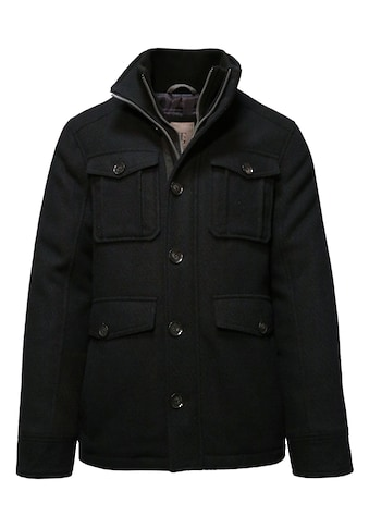 Thomas Goodwin Winterjacke kaufen