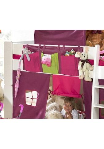 STEENS Spieltunnel »FOR KIDS«, für die Hochbetten kaufen