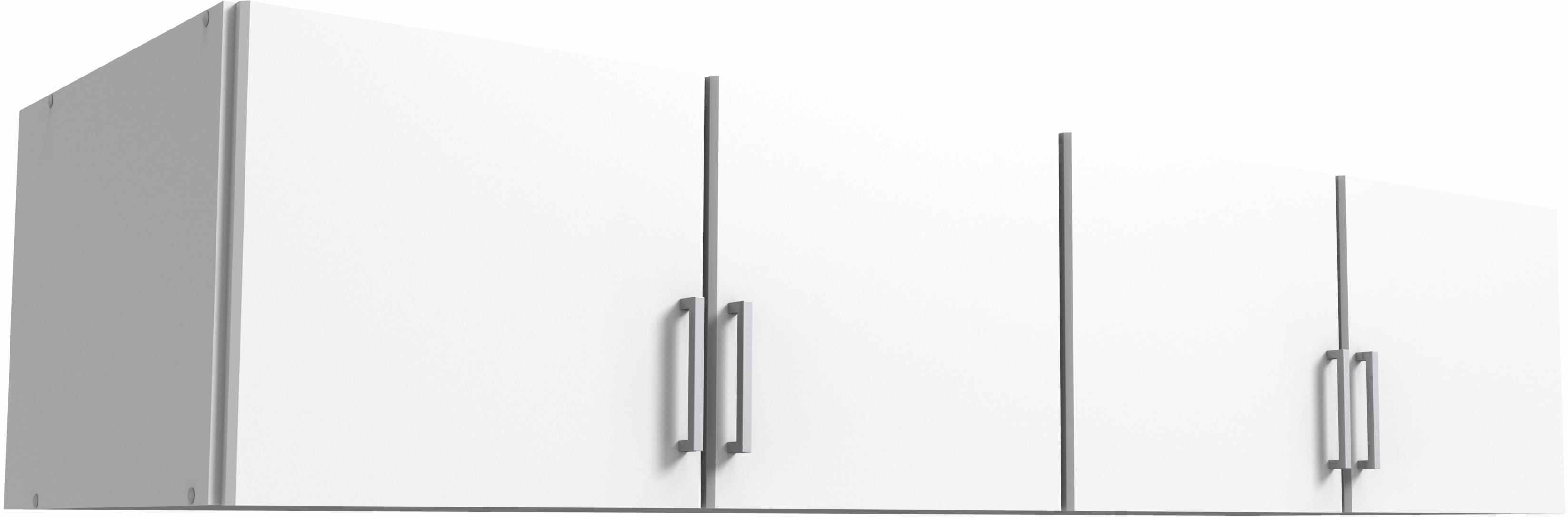 Wimex Schrankaufsatz Wohnen/Möbel/Zubehör für Möbel/Zubehör für Kleiderschränke