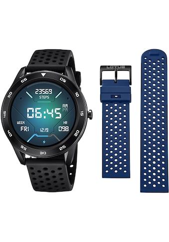 Lotus Smartime, 50013/5 Smartwatch kaufen