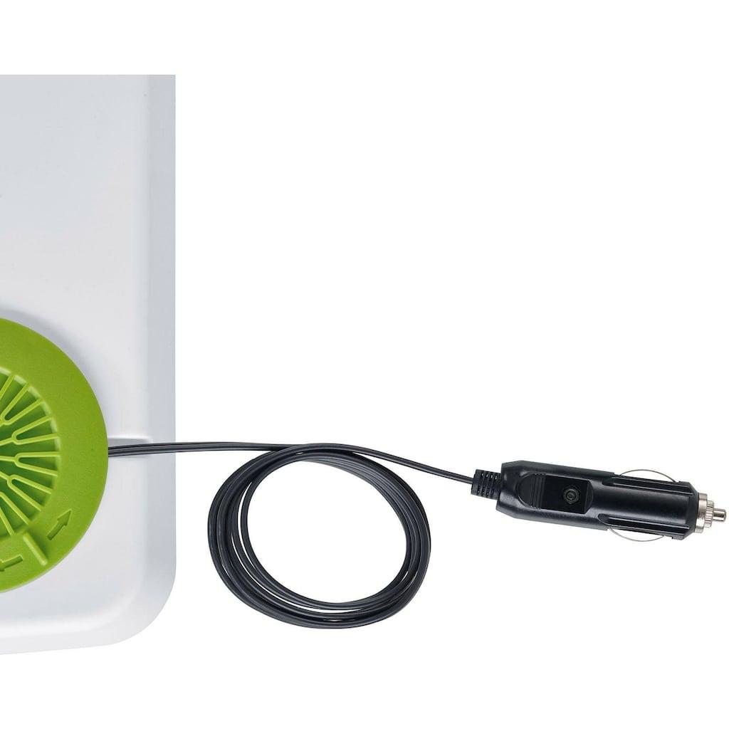 Severin Elektrische Kühlbox KB 2923, 28 Liter
