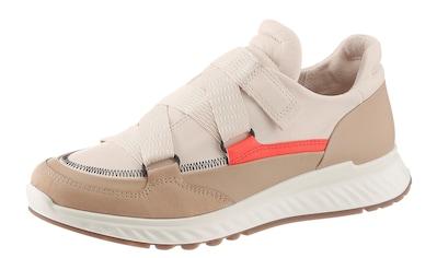 Ecco Sneaker »ST 1 W« kaufen
