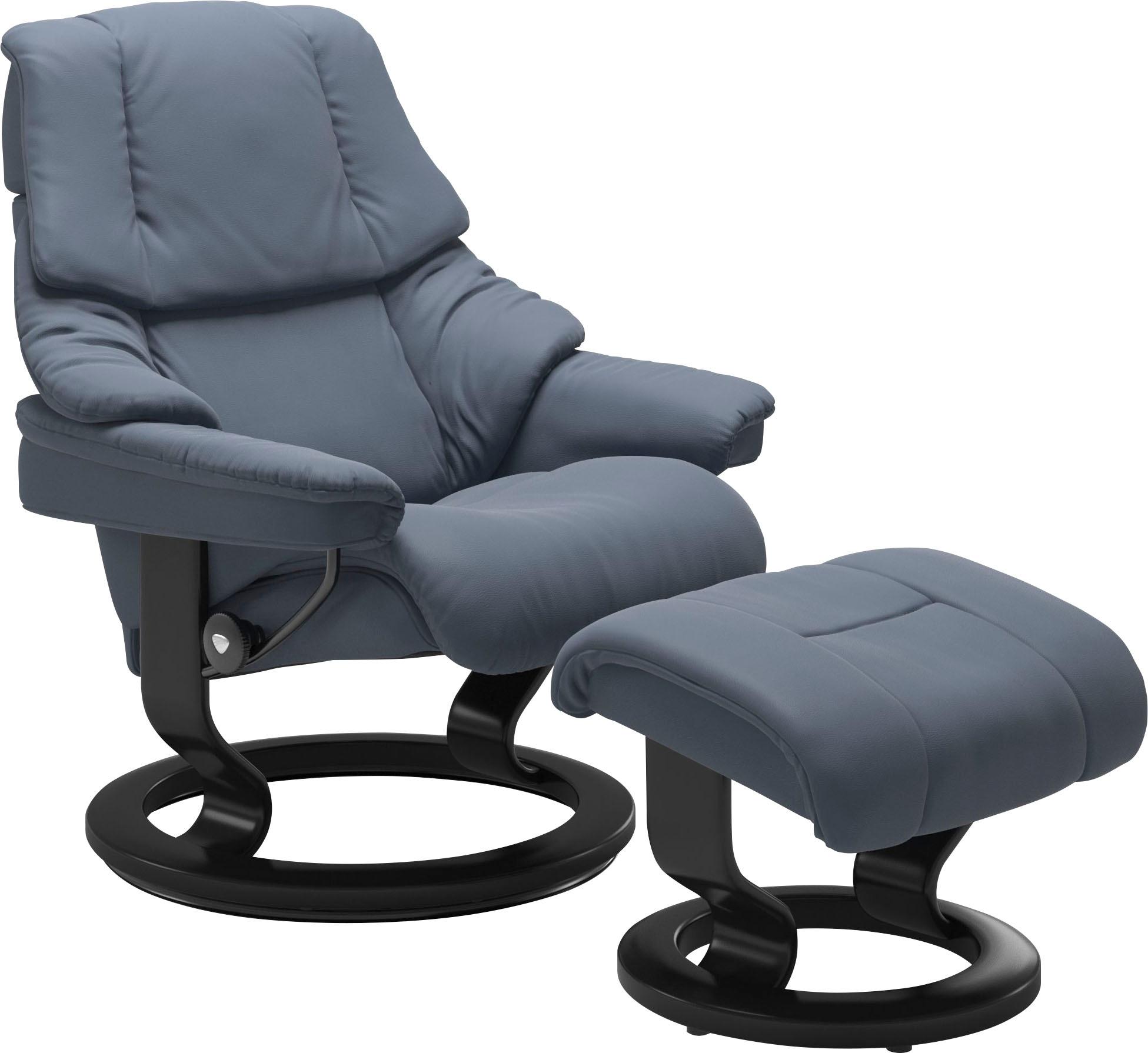 Relaxsessel online kaufen | Möbel Suchmaschine |