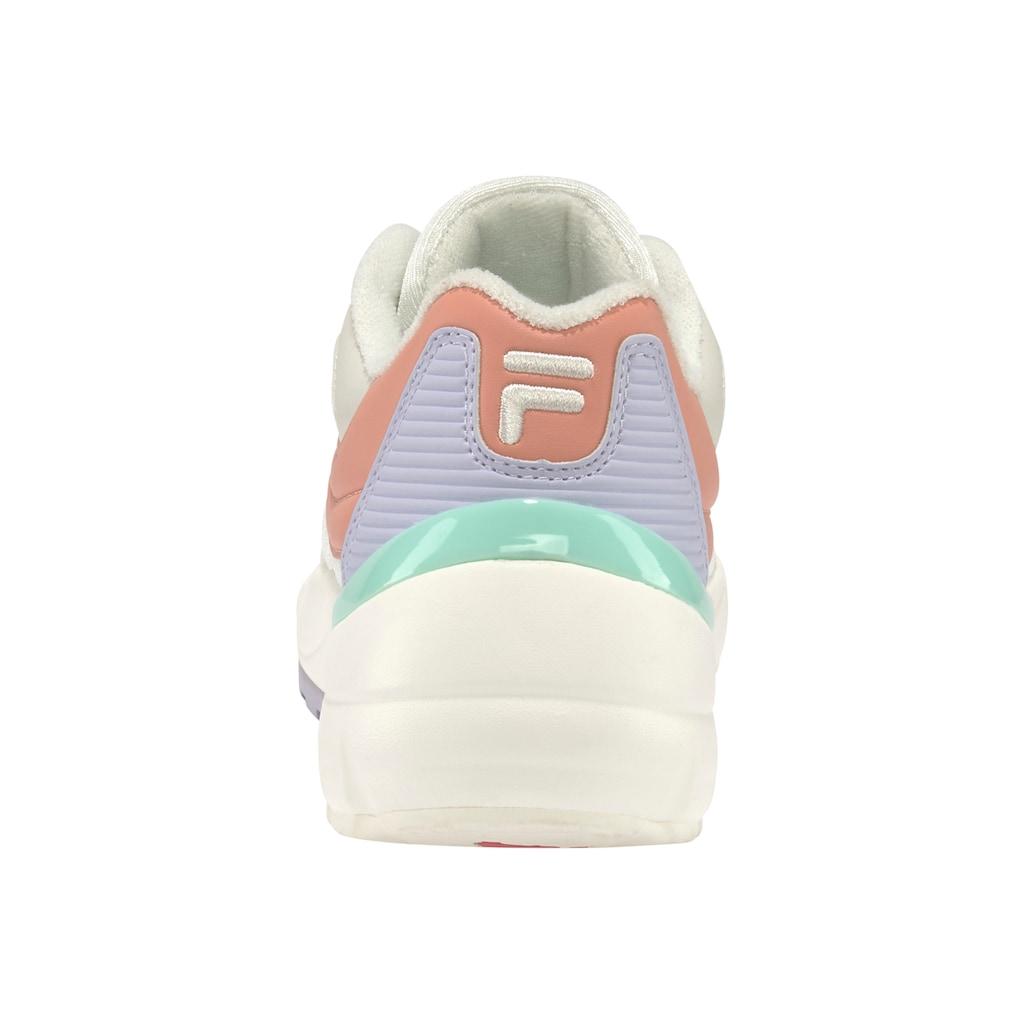 Fila Sneaker »HYPERWALKER LOW«