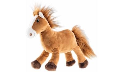 Schaffer® Kuscheltier »Pferd Magic, 24 cm« kaufen