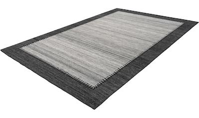 Teppich, »Phoenix 310«, Kayoom, rechteckig, Höhe 6 mm, maschinell gewebt kaufen