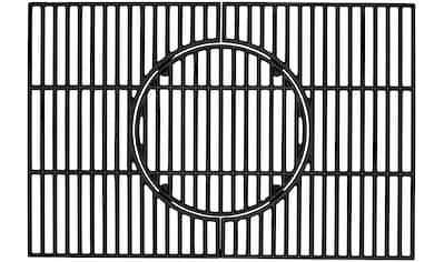 TEPRO Grillrost »Universal«, Grillfläche: ca. 71,5 x 46 cm kaufen