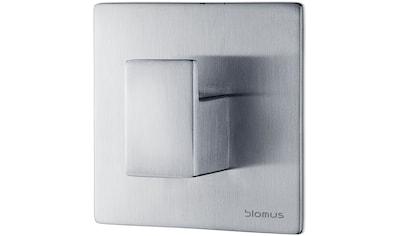 BLOMUS Wandhaken »Wandhaken -MENOTO-« kaufen