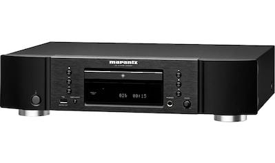 Marantz »CD6007« CD - Player kaufen