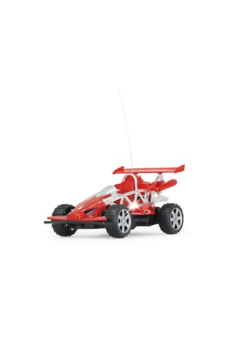 Jamara RC-Auto »Explorer - 27 MHz rot« kaufen