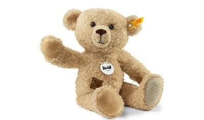 """Steiff Kuscheltier """"Teddy Theo beige, 30 cm"""" kaufen"""
