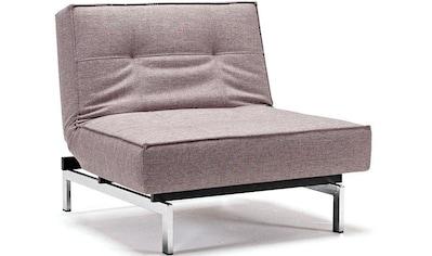 INNOVATION™ Sessel »Splitback« kaufen