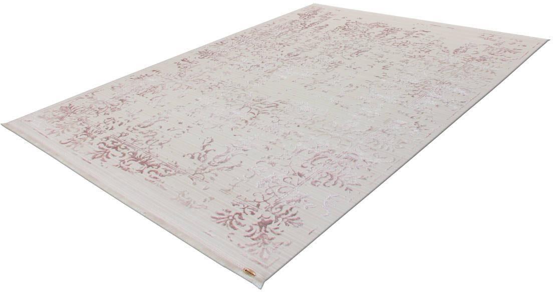 Teppich Queen 300 Arte Espina rechteckig Höhe 15 mm maschinell gewebt