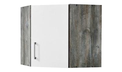 HELD MÖBEL Eckhängeschrank »Sevilla, Breite 60 x 60 cm« kaufen