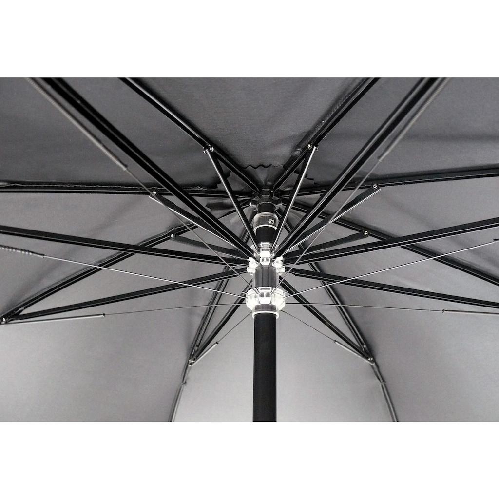 Euroschirm Stockregenschirm »Kompliment®«