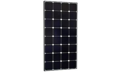 PHAESUN Solarmodul »Sun Peak SPR 120_46«, 120 W, 12 VDC kaufen