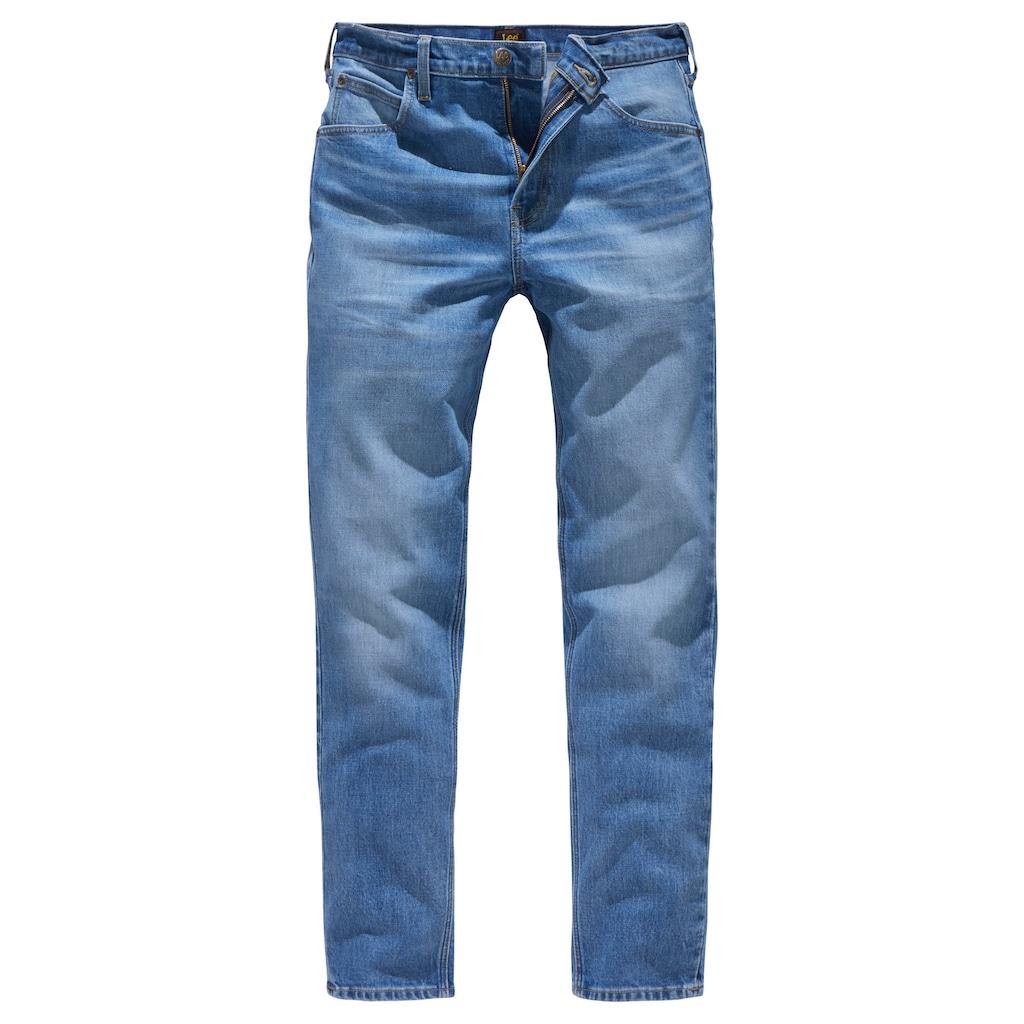 Lee® 5-Pocket-Jeans »AUSTIN«, Regular-Tapered-Jeans