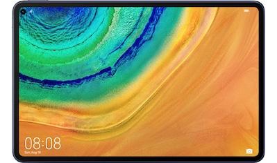 Huawei Tablet »MatePad Pro WiFi«, 24 Monate Herstellergarantie kaufen