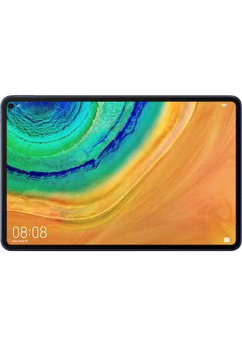 Huawei »MatePad Pro WiFi« Tablet (10,8'', 128 GB, Android) kaufen