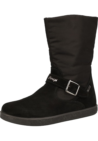 Primigi Stiefel »Leder« kaufen