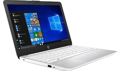 HP Notebook »11-ak0021ng« kaufen