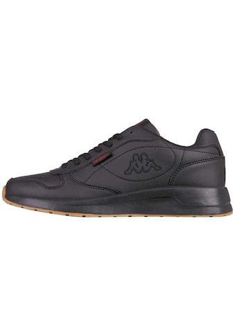 Kappa Sneaker »BASE II« kaufen