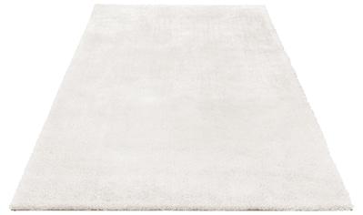 Teppiche Im Teppich Online Shop Auf Rechnung Kaufen Baur
