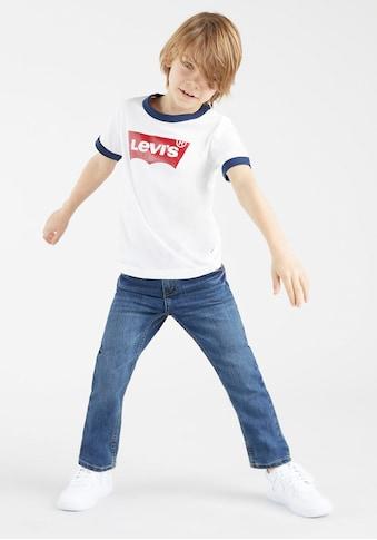 Levi's Kidswear Stretch-Jeans kaufen