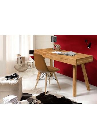 Home affaire Schreibtisch »Modern« kaufen