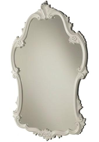 Spiegel »GRETA« kaufen