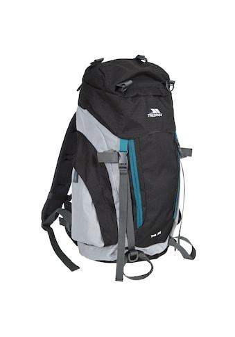 Trespass Wanderrucksack »Trek 33 Rucksack 33 Liter« kaufen