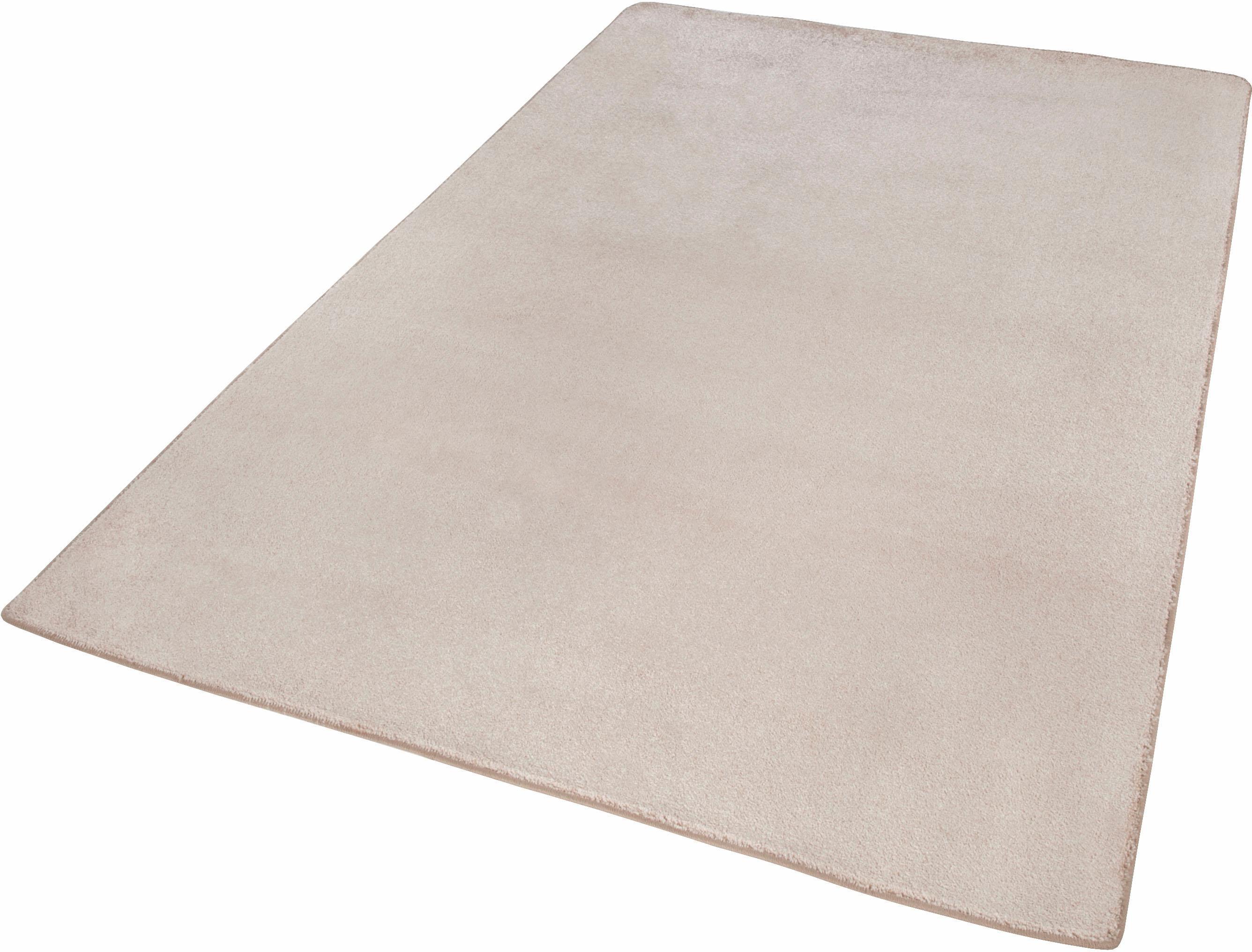 Teppich South Beach Barbara Becker rechteckig Höhe 8 mm maschinell getuftet