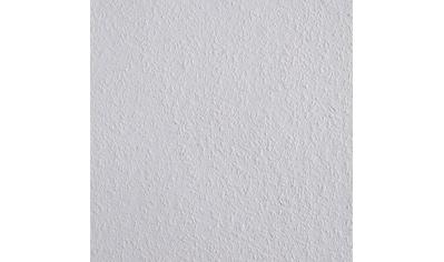 Erfurt Tapeten Papiertapete »Rauhfaser 52 grob«, 1, 2 oder 6 Rolle kaufen