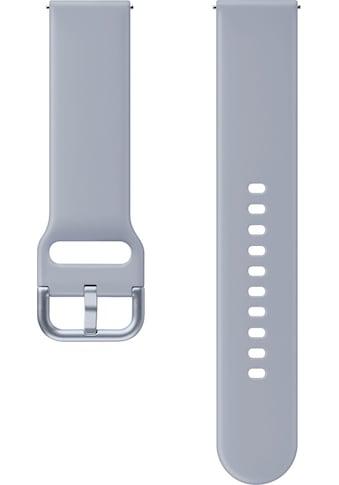 Samsung Ersatz-/Wechselarmband kaufen