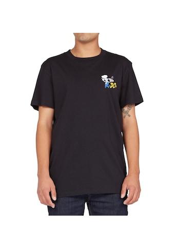 DC Shoes T-Shirt »94 Special« kaufen