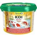 Tetra Fischfutter »Pond Koi Sticks«