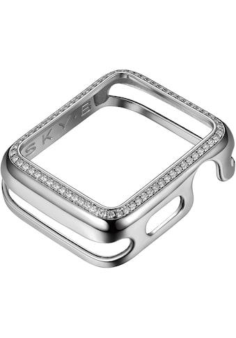 SKY•B Smartwatch-Hülle »HALO, W001S40, 40 mm«, Watch kaufen