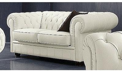 Max Winzer® 2 - Sitzer »Kent« kaufen