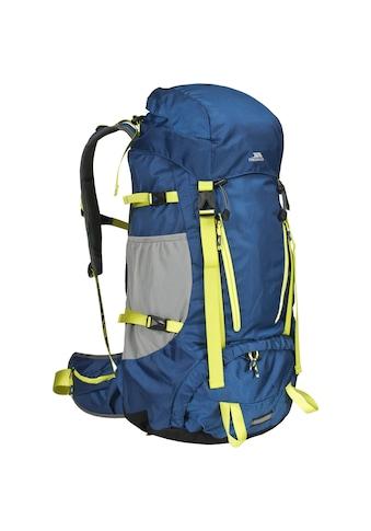 Trespass Daypack »Iggy Hiking Rucksack Wasserfest 45 Liter« kaufen