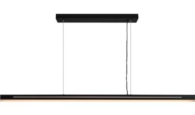 Nordlux LED Pendelleuchte »SKYLAR«, LED-Modul, 5 Jahre Garantie auf die LED kaufen