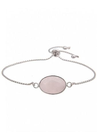 leslii Modeschmuck-Armband mit zarter Gliederkette kaufen