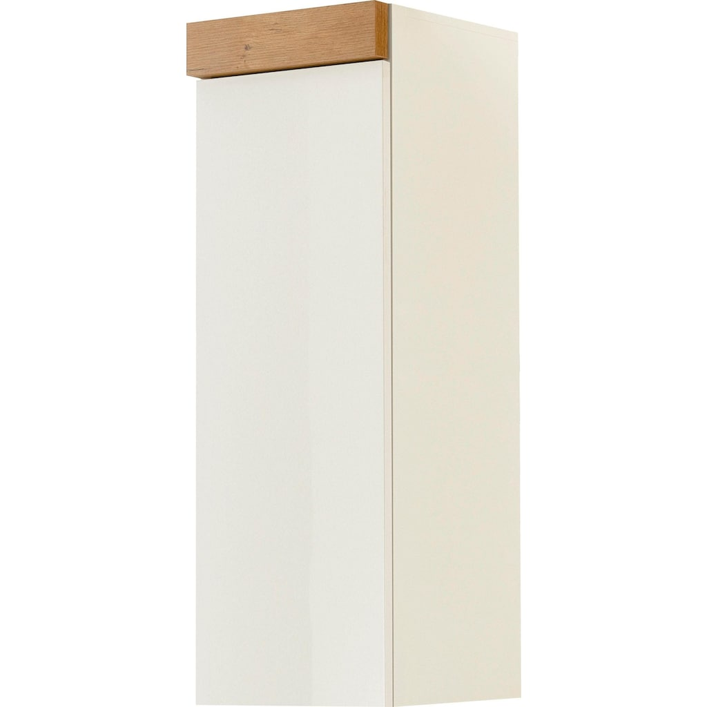 KITALY Hängeschrank »FIORELLA«, Breite 35 cm