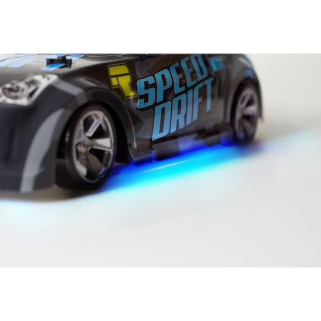 "Revell® RC-Auto ""Revell® control, Drift Car Speed Drift"""