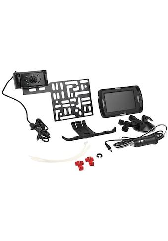 PROUSER Rückfahrkamera »DRC 4310«, 11 cm (4,3 Zoll), Kabellos kaufen