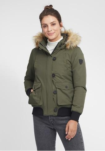 OXMO Winterjacke »Acila« kaufen
