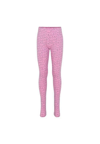 LEGO® Wear Leggings »M12010014« kaufen