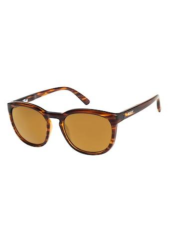 Roxy Sonnenbrille »Kaili« kaufen